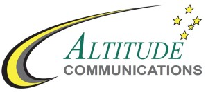 Altitude Communications